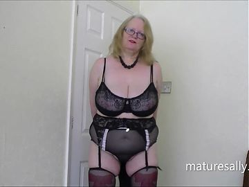 Mature moms having sex with lucky sons