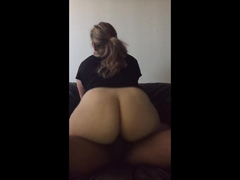 Phat Booty Asian Twerking on Dick. Hot Pawg Cowgirl Compilat