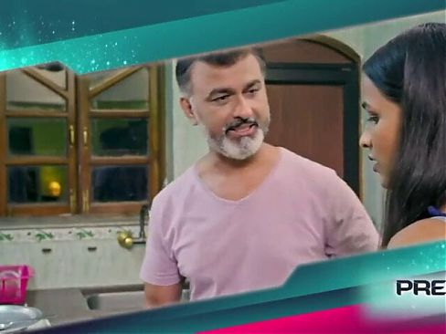Rocking Dad Hindi, Adult web series Episode 1