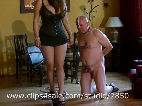 Spitting by Asian Goddess, facesitting, caning, whipping