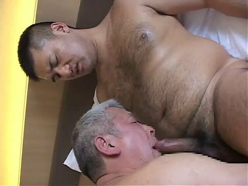 Why his moans make me so fucking Horny??!