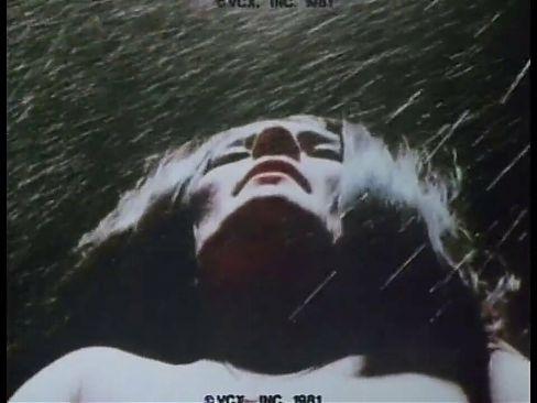 Devil's Ecstasy (1976, US, Cyndee Summers, full movie, DVD)