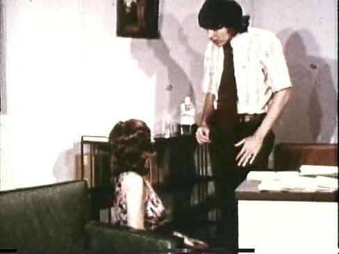 Brute Therapy (1971, aka Sex Asylum, Rene Bond, DVD rip)