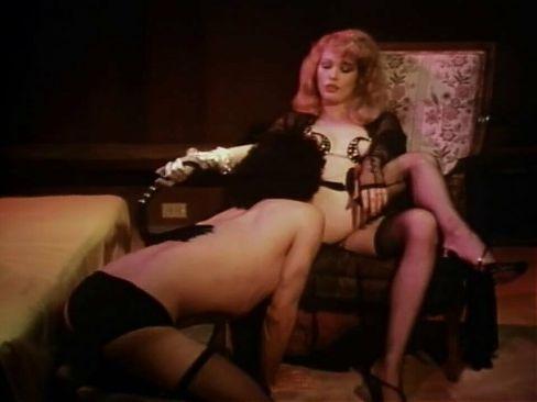 Screwpels (1979, US, Alex de Renzy, Kandi Barbour, full DVD)